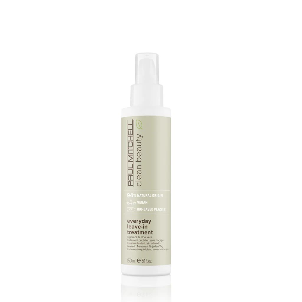 Paul Mitchell Clean Beauty Everyday Leave-in 150ml