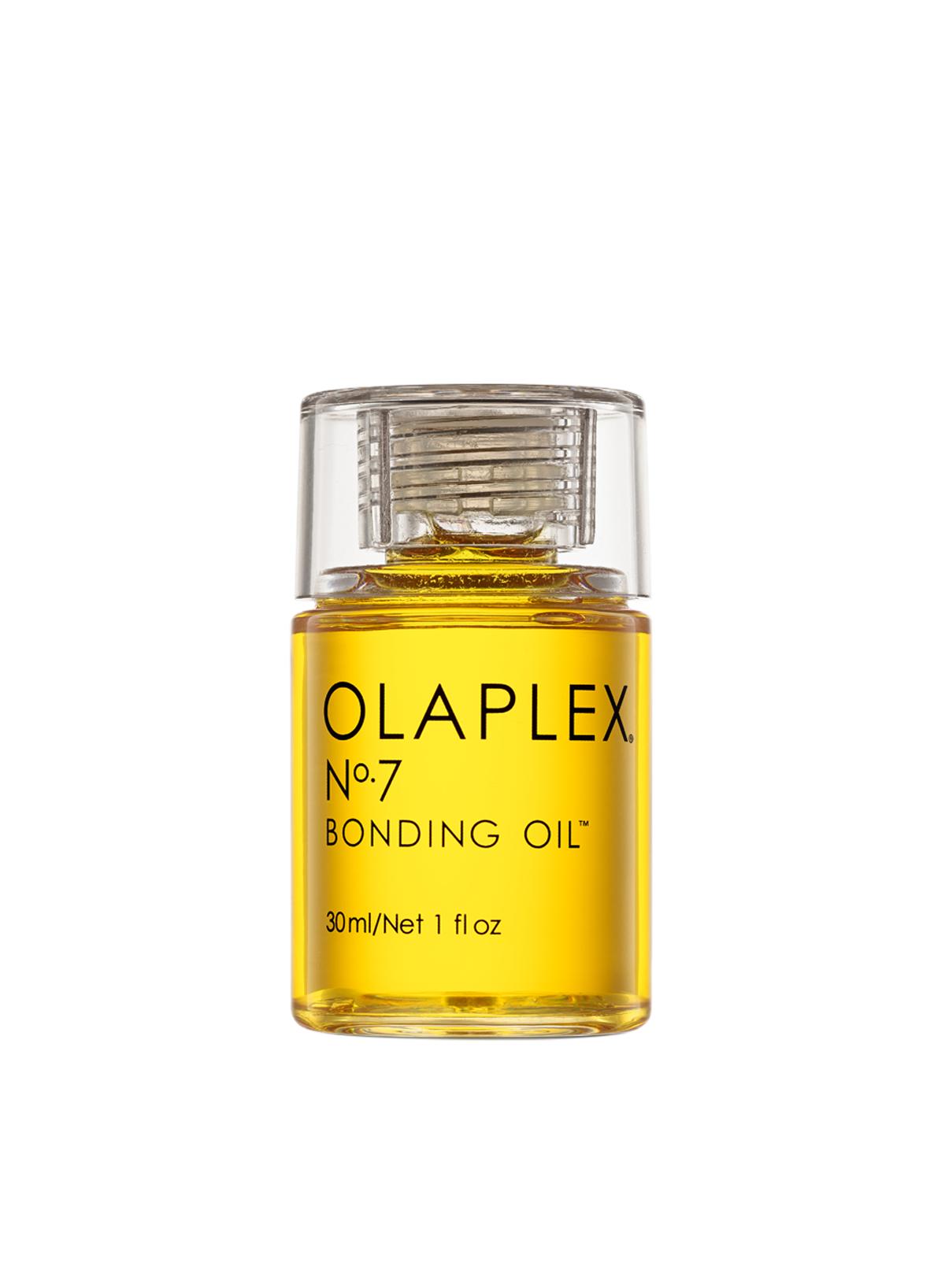 Olaplex Bonding Oil No 7 (30ml)