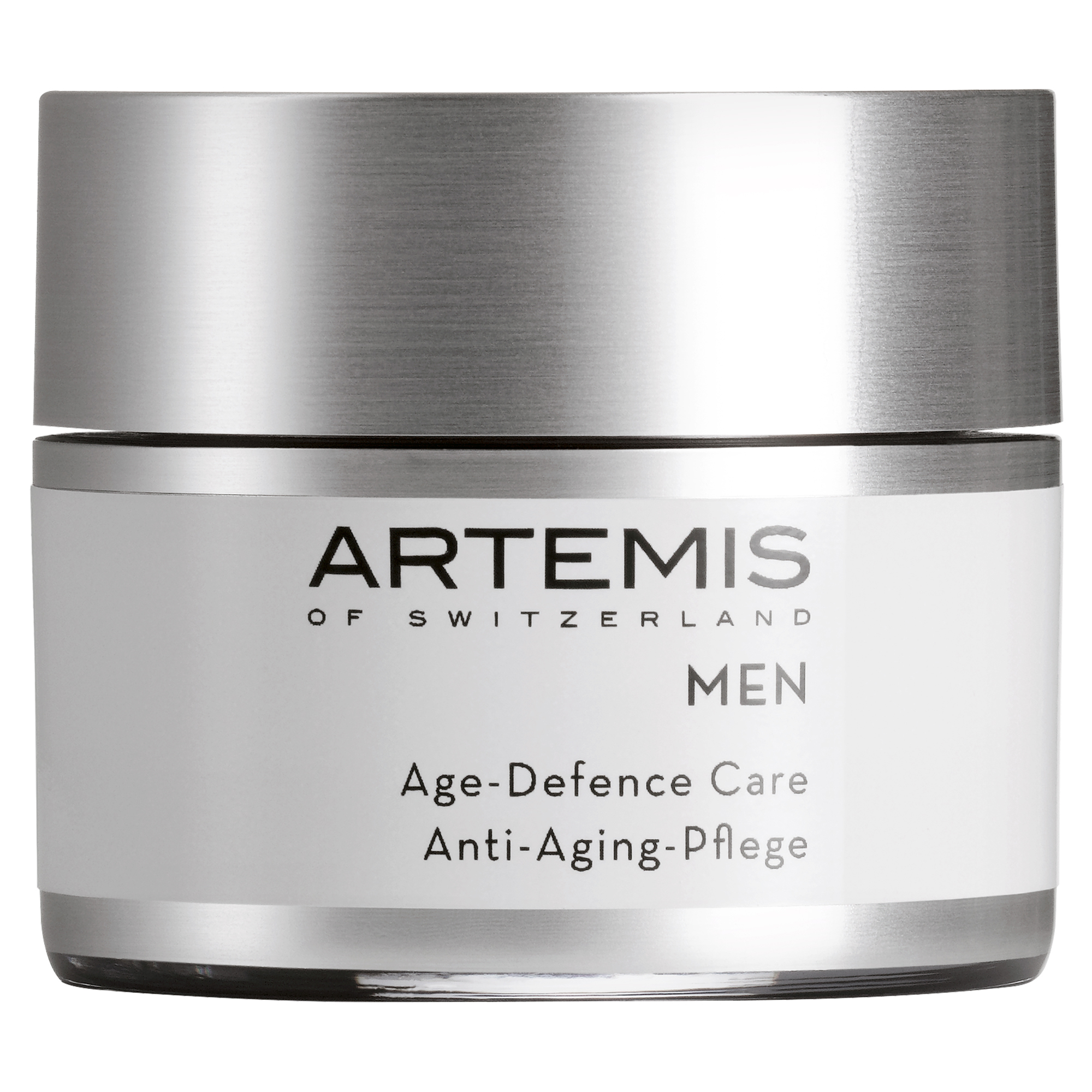 Artemis Men Age Defence Care 50ml