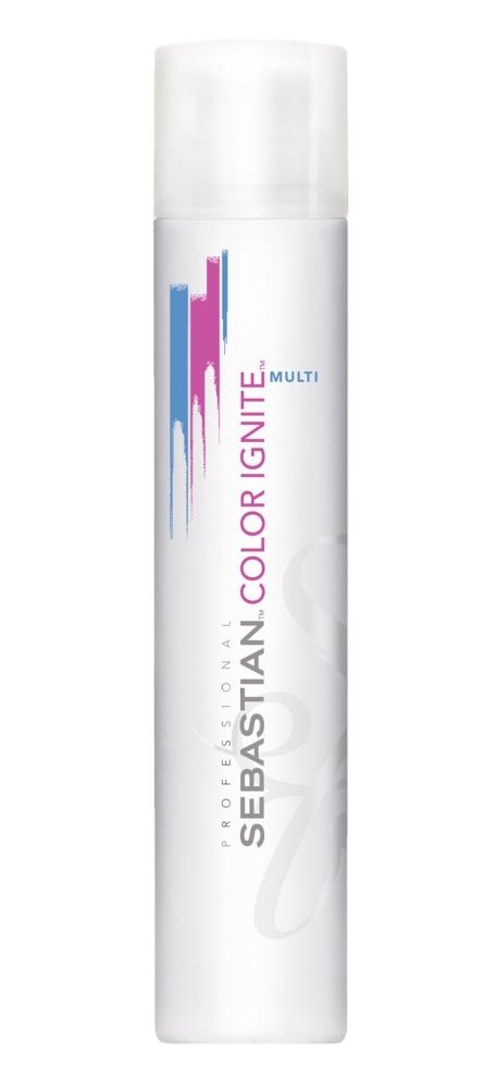 Sebastian Color Ignite Multi Conditioner 500 ml
