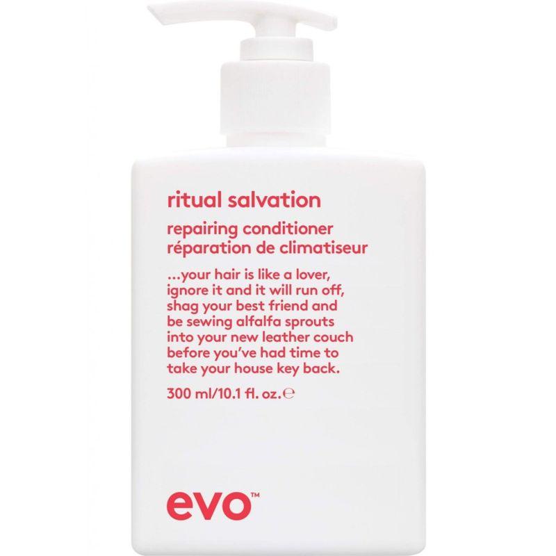 Evo Ritual Salvation Repairing Conditioner 300 ml