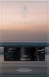 Paul Mitchell Awapuhi Wild Ginger Care & Style Gift of Renewal
