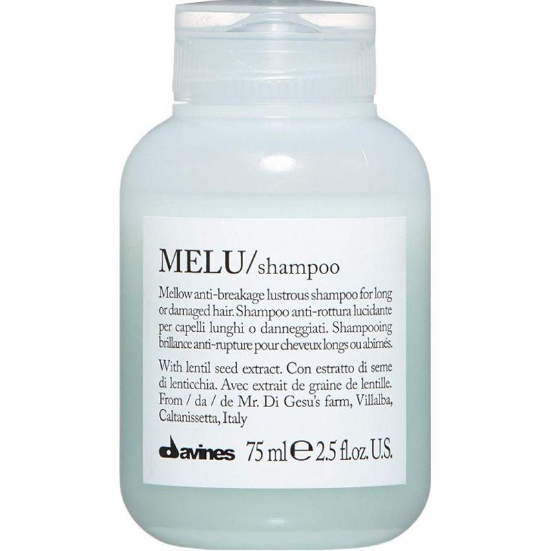 Davines Essential Haircare MELU Shampoo 75ml