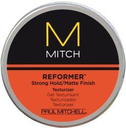 Paul Mitchell Reformer 85G