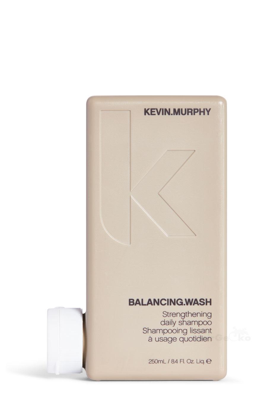 KEVIN.MURPHY BALANCING.WASH 250 ml