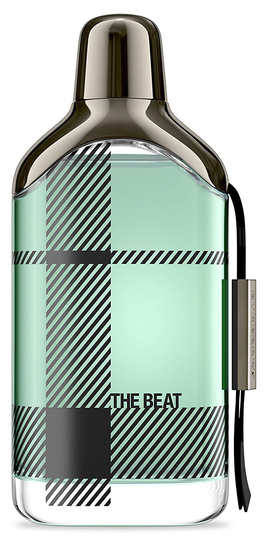 Burberry The Beat For Man Eau de Toilette 100 ml