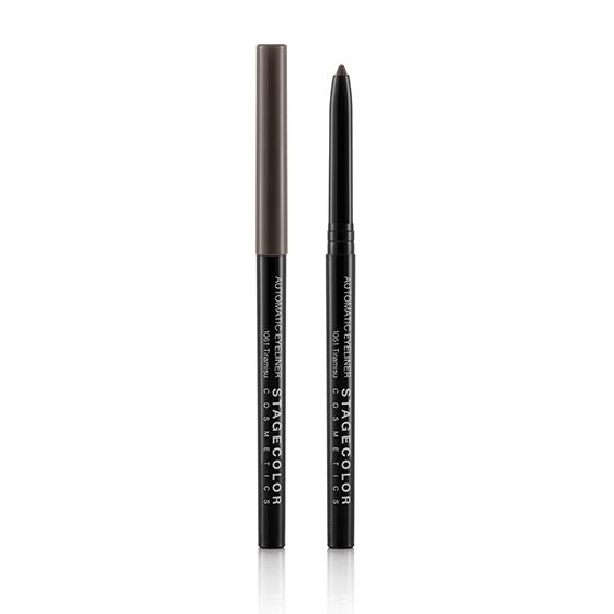 Stagecolor Cosmetics Automatic Eyeliner Tiramisu