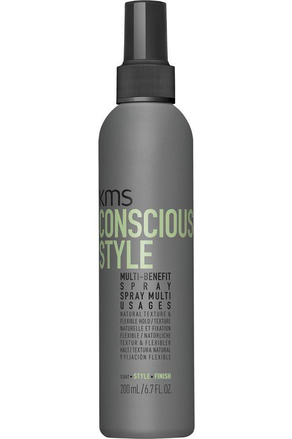 KMS Conscious Style Multi-Benefit Spray 200 ml