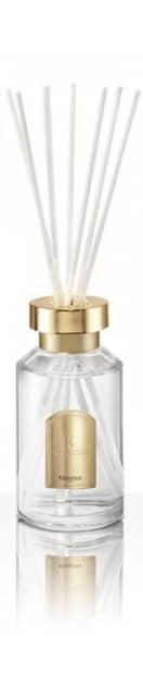 Kérastase Ambient Fragrance Raumduft - Le Parfum No.4