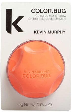 KEVIN.MURPHY COLOR.BUG orange 5 g