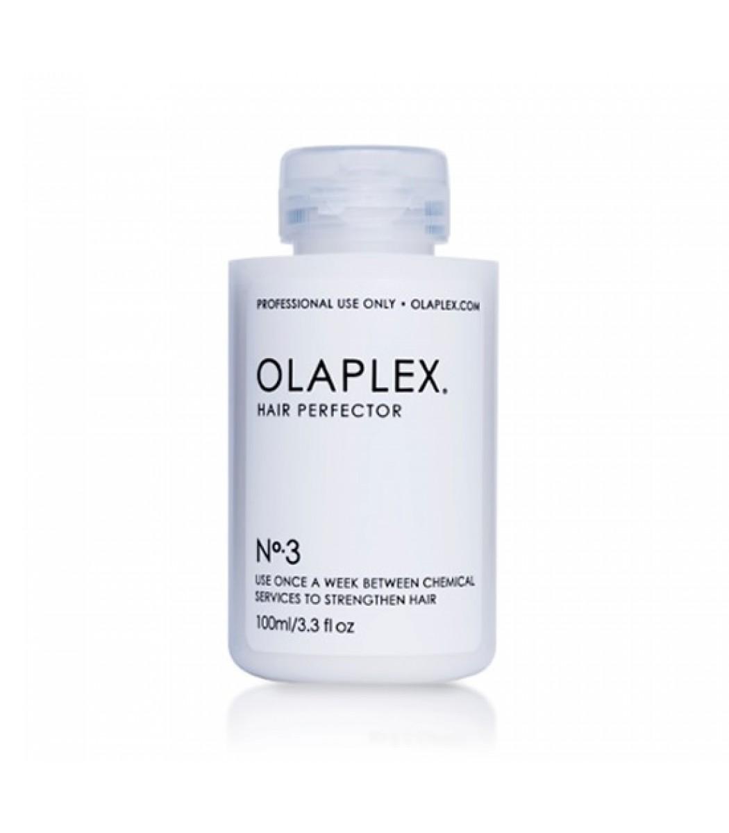Olaplex Hair Perfector No.3 - 100ml
