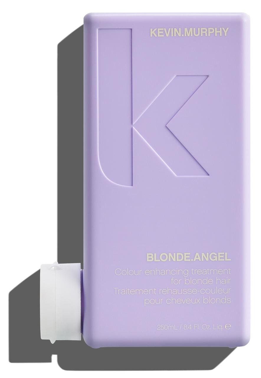 KEVIN.MURPHY BLONDE.ANGEL Colour enhancing Treatment 250 ml
