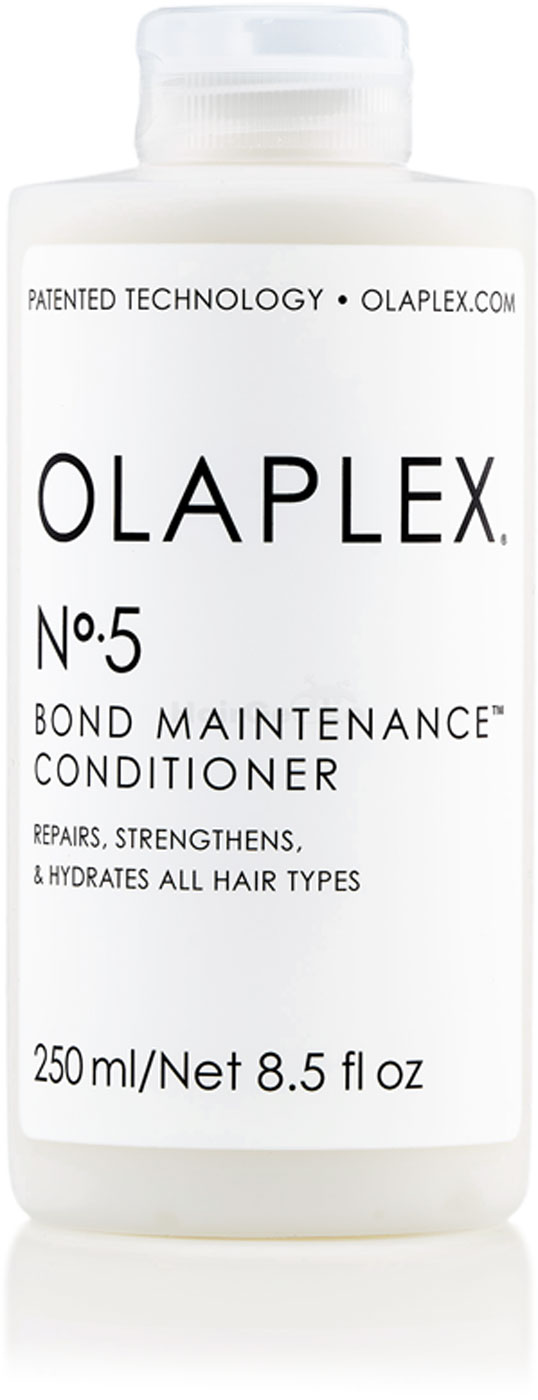 Olaplex Bond Maintenance Conditioner No 5 (250ml)