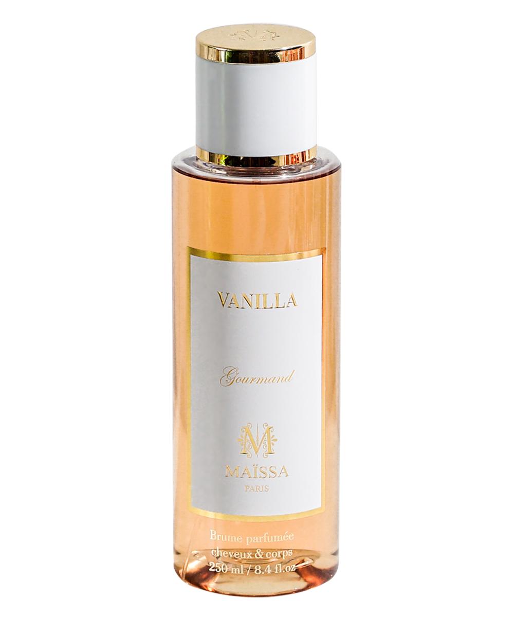 Maison Maissa Vanilla Bodyspray 250 ml