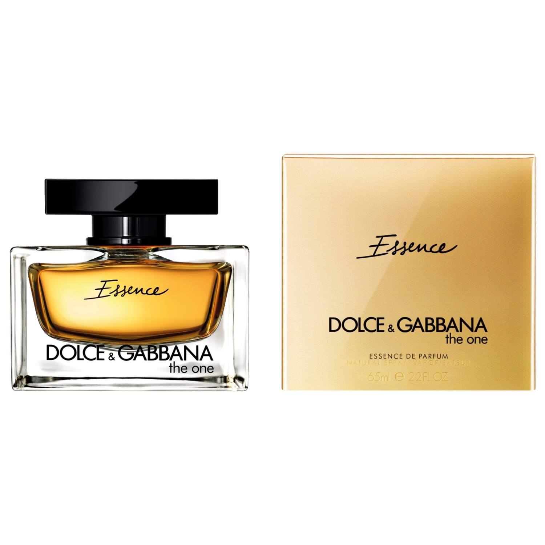 Dolce & Gabbana The One Essence the Parfum 65ml