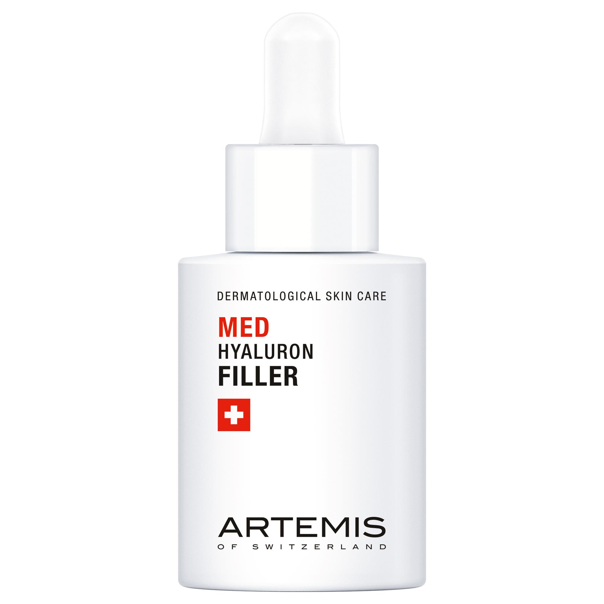 Artemis MED Hyaluron Filler 30ml