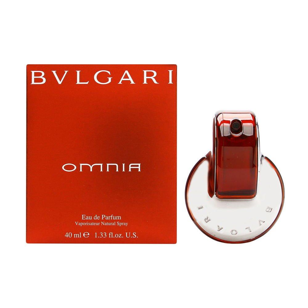 Bulgari Omnia Eau de Parfum 65ml