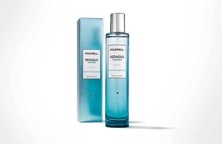 Goldwell Kerasilk Repower Haarparfum / Hair Perfume 50ml