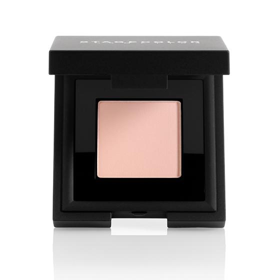 Stagecolor Cosmetics Velvet Touch Mono Eyeshadow Velvet Rose