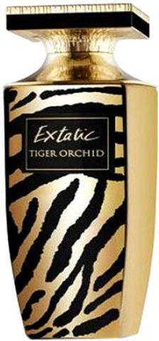 Balmain Extatic Tiger Orchid Eau De Parfum 90 ml