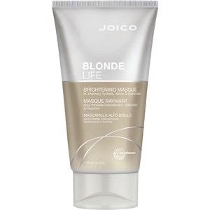 Joico Blonde Life Brightening Masque 150 ml Neue Serie