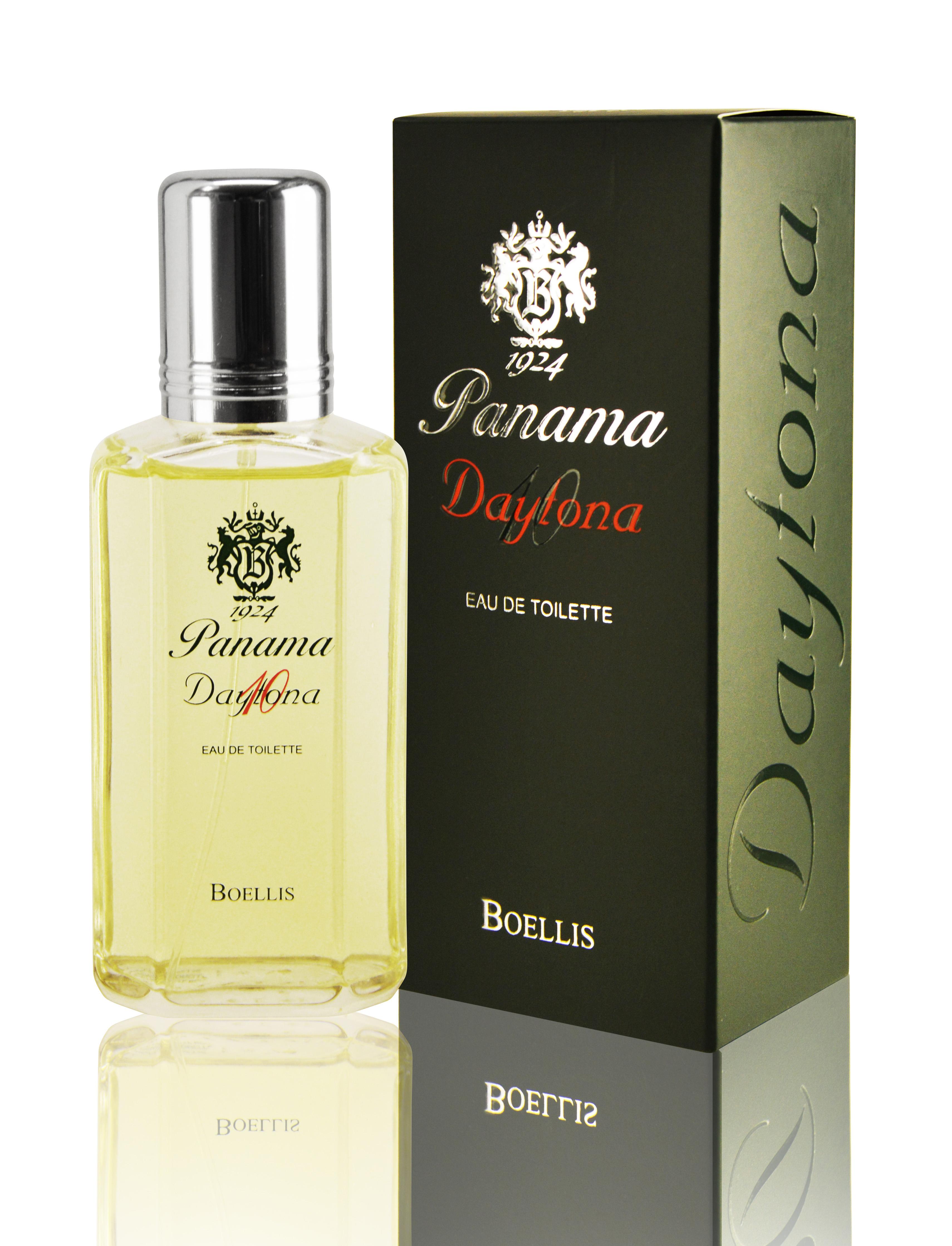 Boellis - Panama 1924 - Daytona Eau de Toilette 100 ml