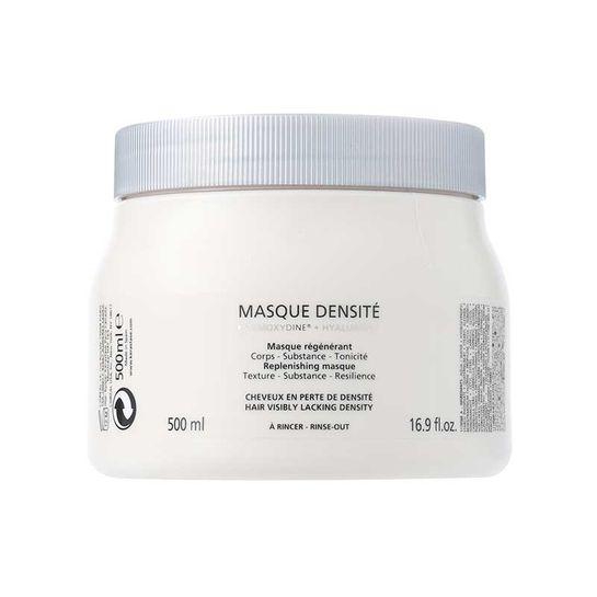 Kerastase Densifique Masque Densité - 500 ml