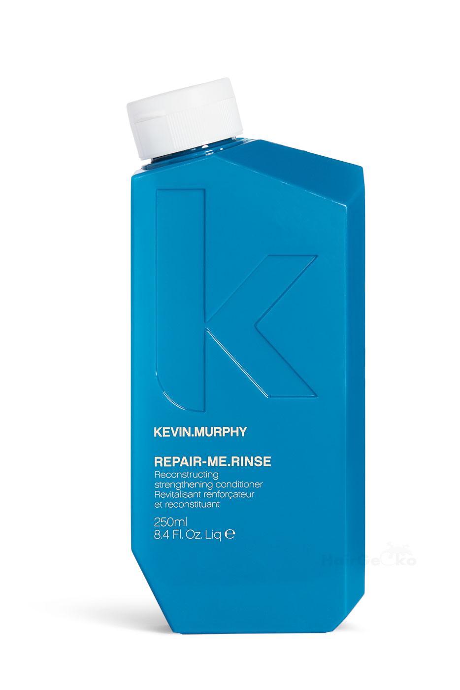 KEVIN.MURPHY REPAIR-ME.RINSE 250 ml