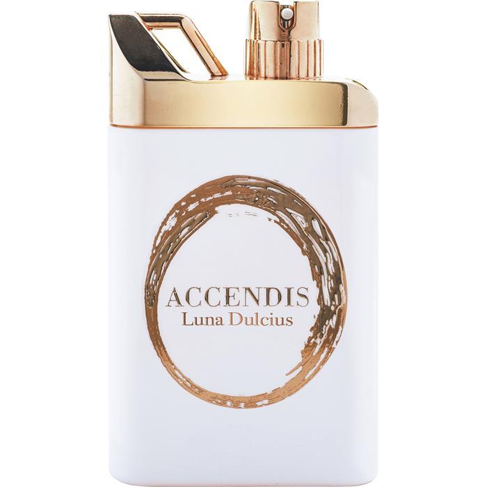 Accendis The Whites Luna Dulcius Eau de Parfum Spray 100 ml