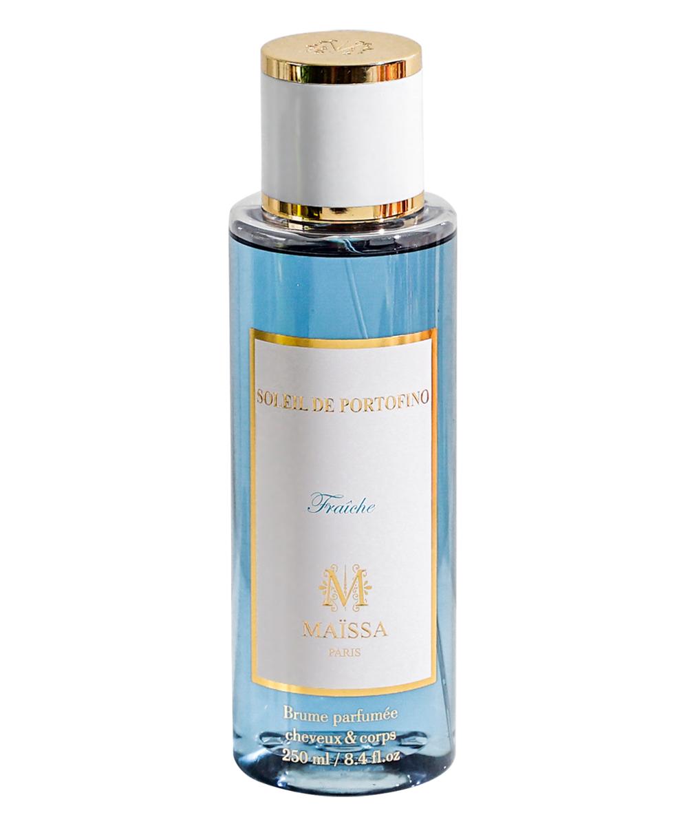 Maison Maissa Soleil De Portofino Bodyspray 250 ml