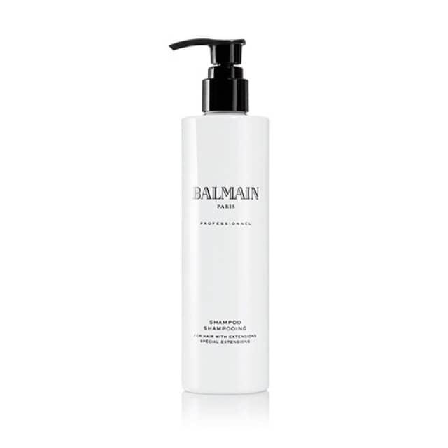 Balmain Professional Shampoo 250ml