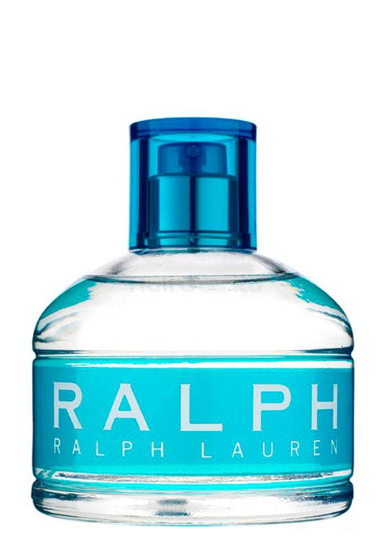 Ralph Lauren Ralph Eau de Toilette Natural Spray 100ml
