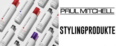 Paul Mitchell Stylingprodukte